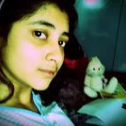 Reemz's avatar