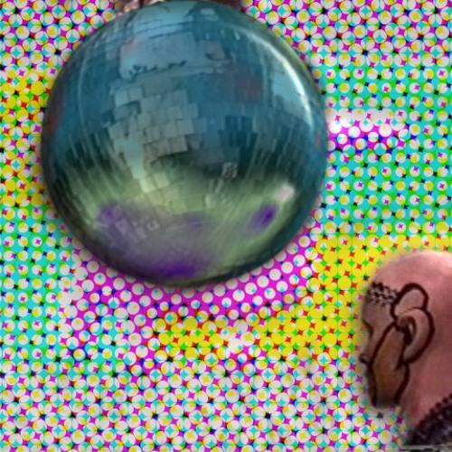 HI-NRG CENTRAL's avatar