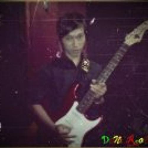 Dony 1's avatar