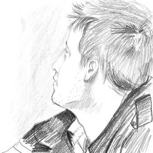 Lico FreeStyle's avatar