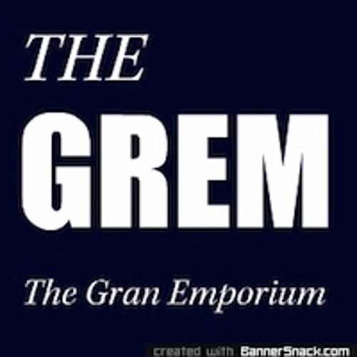 thegrem's avatar
