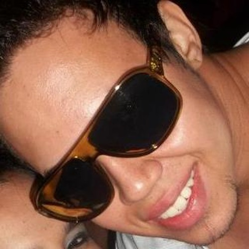Reneto R.'s avatar