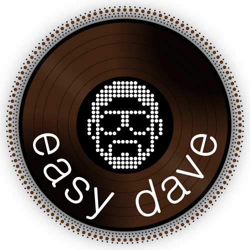 easydave's avatar