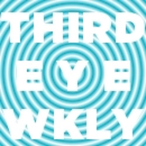 Third Eye Weekly's avatar