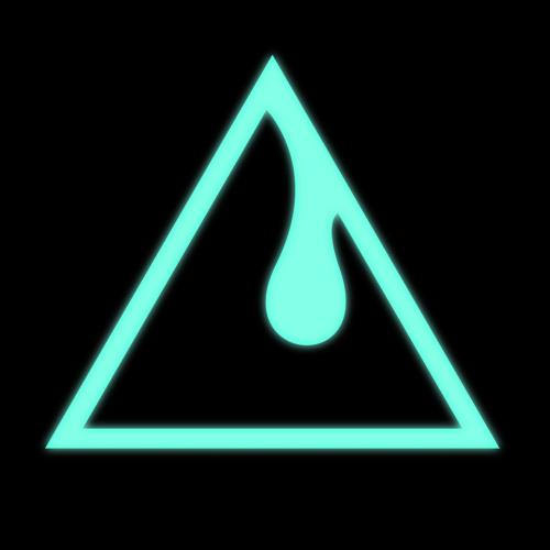 Structure Music's avatar