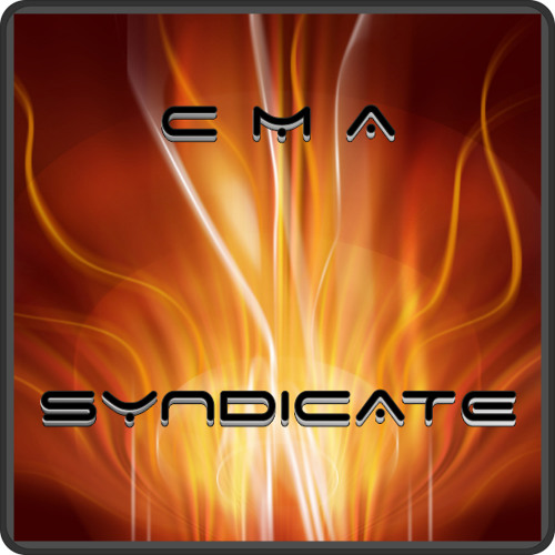 C.M.A Syndicate's avatar