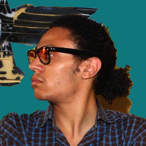 Ahmed Gaafary's avatar