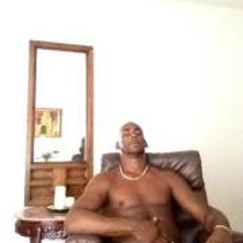 Dariuss Dario Quintero's avatar