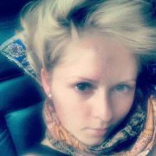 Lulaa Gorbacheva's avatar