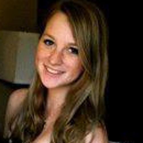 Kelsie's avatar