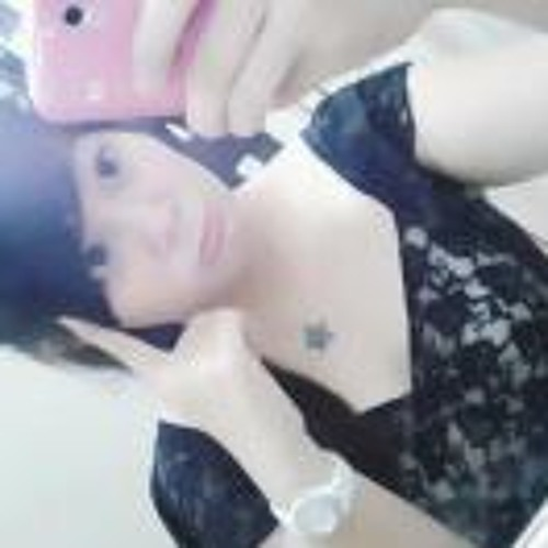 janey kee's avatar