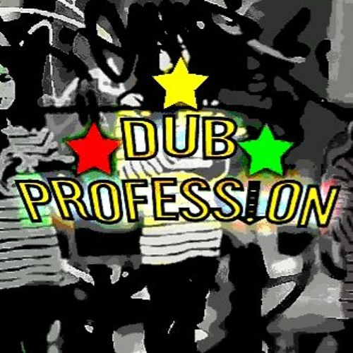 Dub Profession's avatar