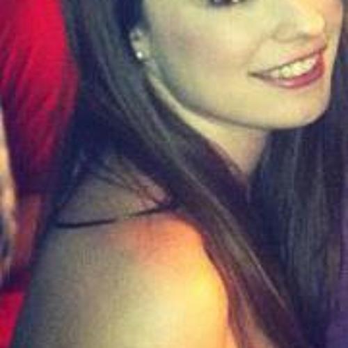 Paige Nichols 1's avatar