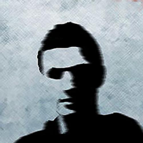 Maitek's avatar