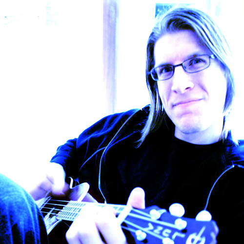 Adam Haroff's avatar