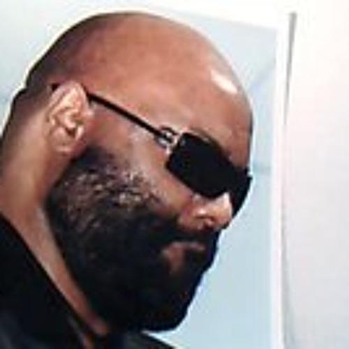Michael S. Nash's avatar