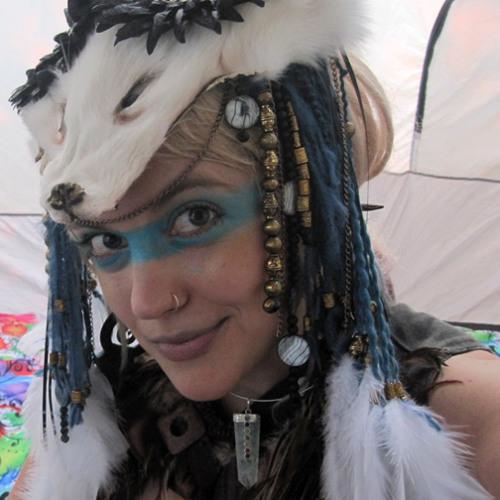 yelly's avatar