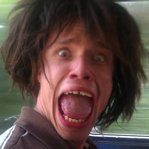 WillyB's avatar