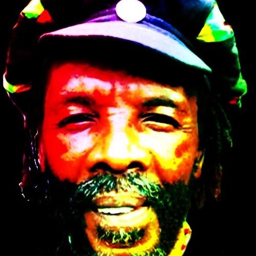 Jah Rootsman's avatar