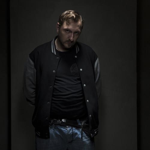 Adonis Wolf's avatar