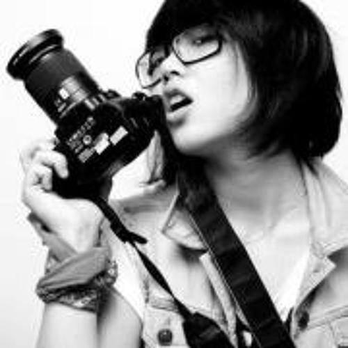 Sophia Liu's avatar