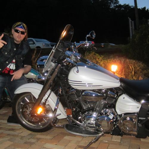 HarleyDyse's avatar