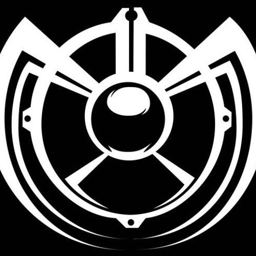 arakore, ansefal,arakneed's avatar