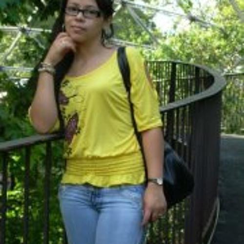 Kelly Ospina's avatar