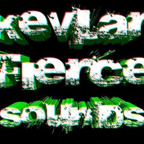 KevlarFierce Sound System's avatar