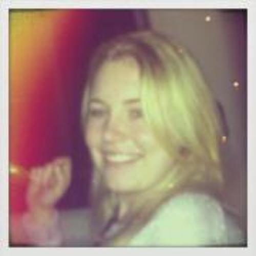 Danielle_Jacobs's avatar