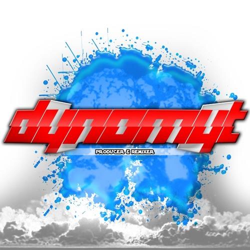 Dynomyt's avatar