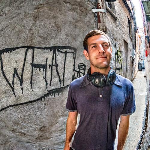 DJ HyFi's avatar