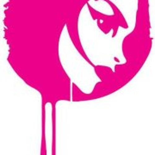Perversity Records's avatar