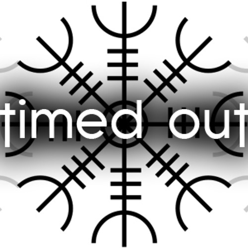 Timed Out's avatar