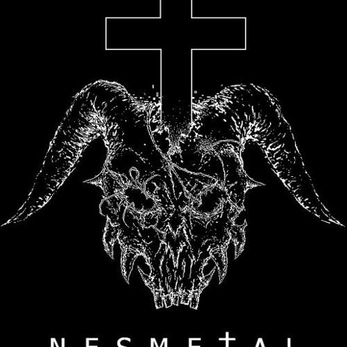 NESMETAL's avatar