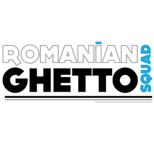RomanianGhettoSquad's avatar