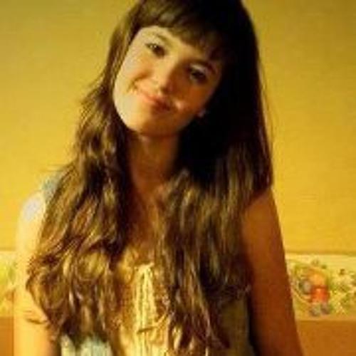 Xuxa San Roman's avatar
