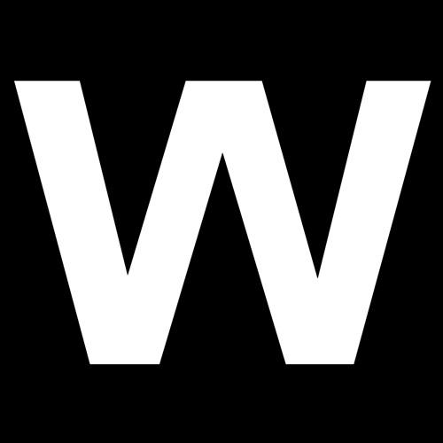 Wehmusic's avatar