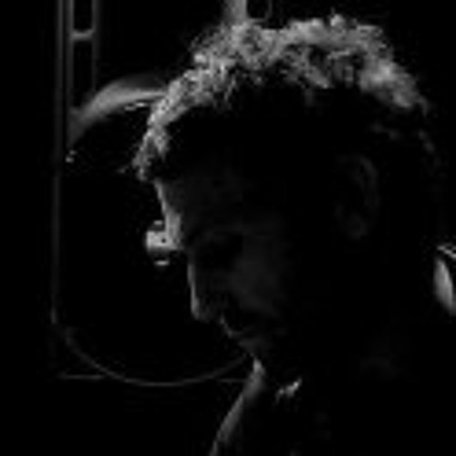 Sven von Thülen's avatar