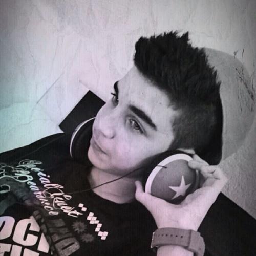 Emre_1996's avatar