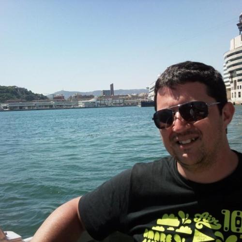 profugo77's avatar