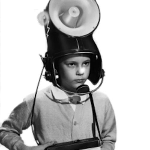 RadioLab.fr's avatar