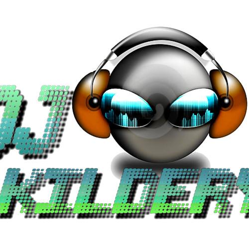 djkildery's avatar