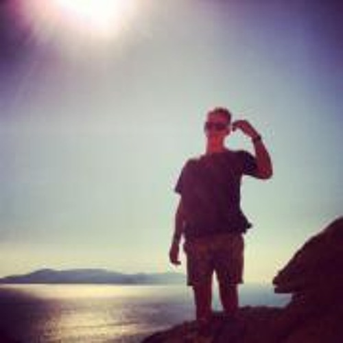 bigbadsliip's avatar