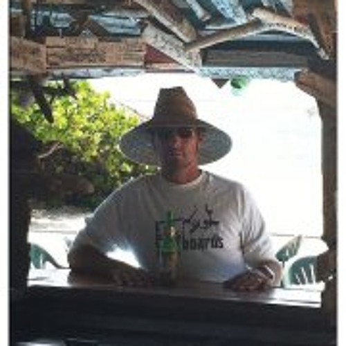 trapper9872's avatar
