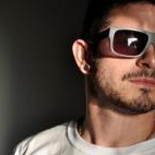 Diego Guilherme's avatar
