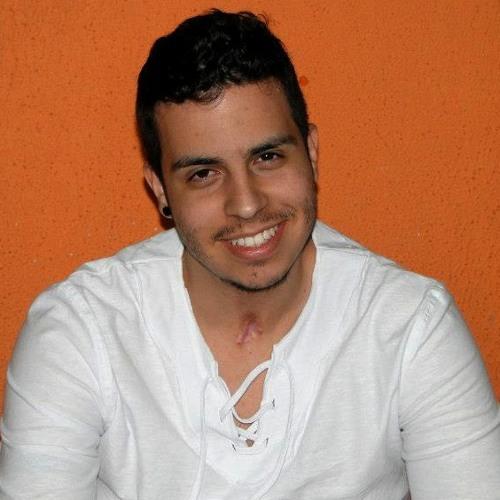 GabRieL faaT's avatar