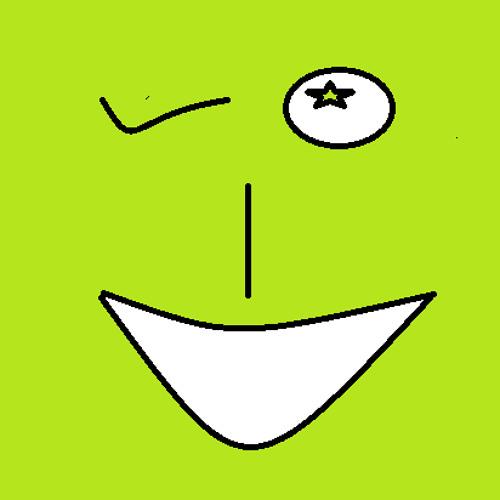 max damassi's avatar