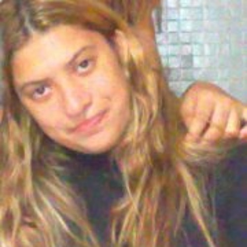 Melissa Nahas's avatar