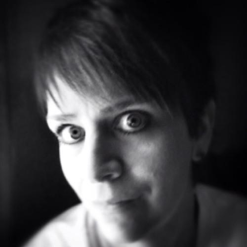 ShandaLachelle's avatar